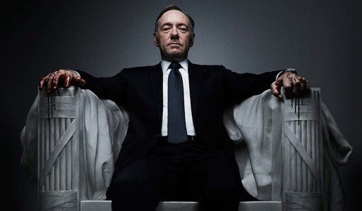 house_of_cards_frank_underwood_kevin_spacey_102090_3840x2160